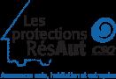 Les Protection RésAut CSQ